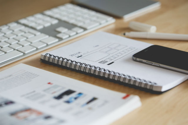 website cost, website development, website design